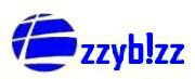 ezzybizz.co.uk